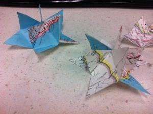 TriangleOrnament2